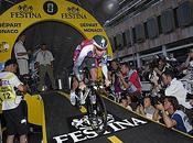 Tour d'Espagne 2009 Evans sera avec Silence-Lotto