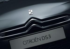 DS3-4