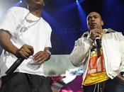"""Jay-Z """"Reminder"""" (Produit Timbaland)"""