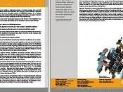 embed several pages same file Solidworks drawing