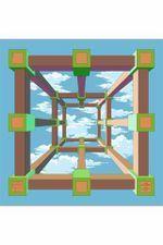 090731-hermes-soutient-lassociation-fidh.aspx69185PageMainImageRef