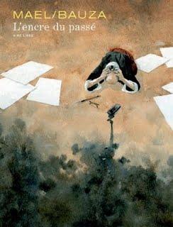 Joyeux Anniversaire Antoine Bauza Paperblog