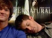 Supernatural: Teaser 5ème saison