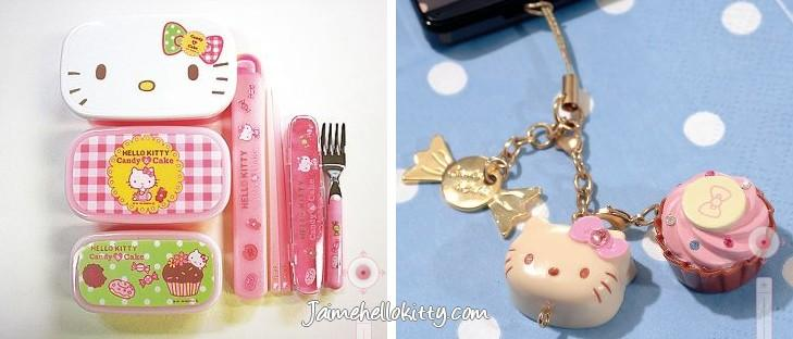 http://jaimehellokitty.cowblog.fr/images/Articlesimages/peach2.jpg