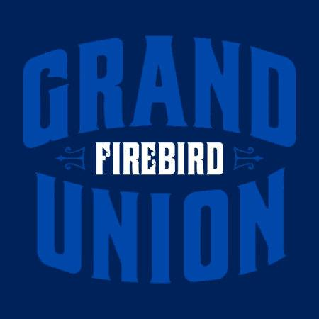 firebird_grand_union