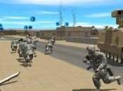 Combat Mission Shock Force patch 1.20
