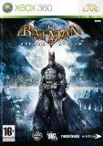 Fan Day Batman Arkham Asylum