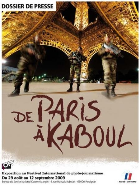 paris kaboul.jpg