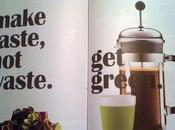 Nespresso Bodum comparative pavé dans marc
