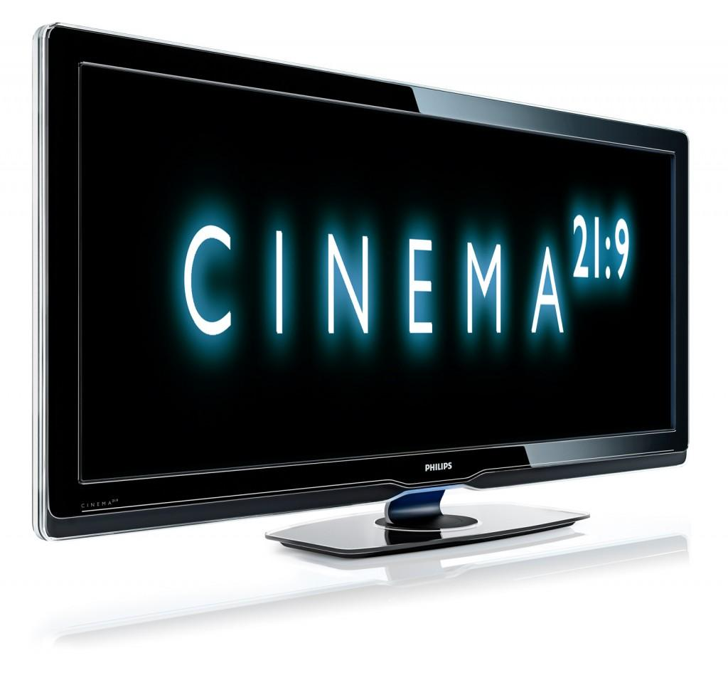 21-9-cinemascope-lcd-tv