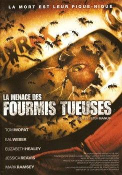 menace_des_fourmis