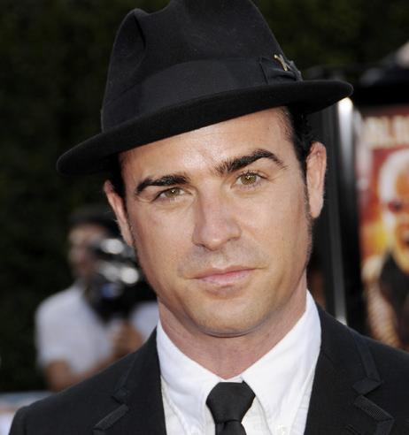 Justin Theroux sera le méchant de Your Highness