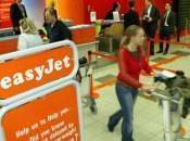 Compagnies law-cost vachement «Easy»(Jet) quand déclare salariés autres turpitudes même tonneau…