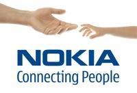 """Nokia : un premier netbook baptisé """"Booklet 3G"""""""