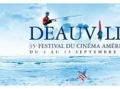 programme Festival Cinéma Américain Deauville 2009(horaires projections)