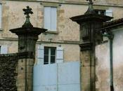 très beaux polyèdres Bazas (Gironde)