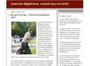 Good Bégaiement