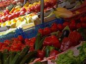 marché mardi
