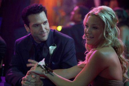 Dane Cook et Kate Hudson