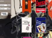Redressement judiciaire pour Éditions Yves Michalon