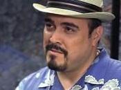 David Zayas: l'amour dans l'air pour Angel Batista