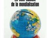 coût humain mondialisation, Zygmunt Bauman
