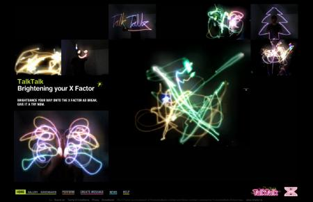Talktalk_lightpainting