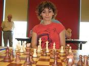 Festival d'échecs Dieppe ronde Live