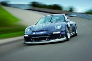 911-GT3-Cup-03