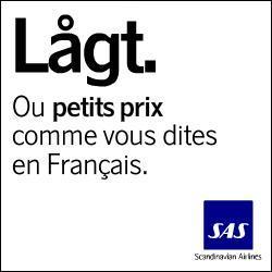 promotion SAS