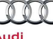 """Audi demande l'aide """"Facebook Fans"""" pour imaginer voiture futur"""