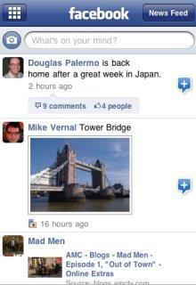 facebook3-1