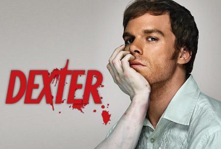 Test DVD : Dexter - saison 1