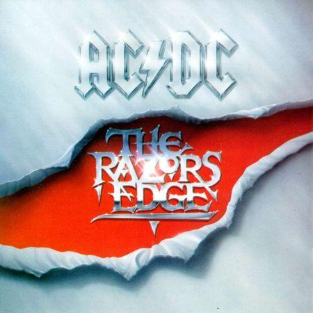 acdc___the_razors_edge_front