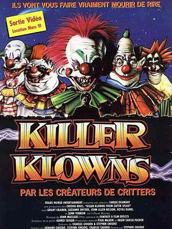 killer_clowns