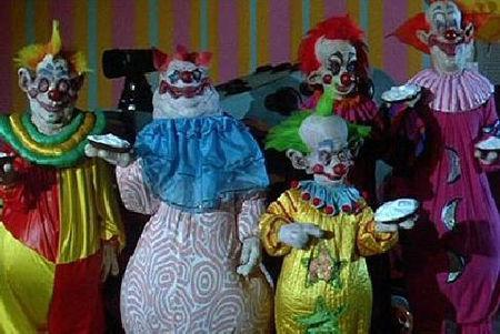 killer_20klowns