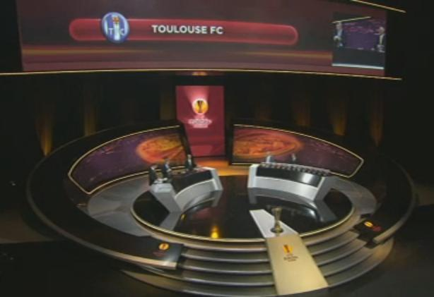 tirage-europa-league