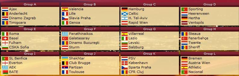 groupe-europa-league1