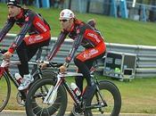 Les-actus-du-cyclisme 28/08/2009