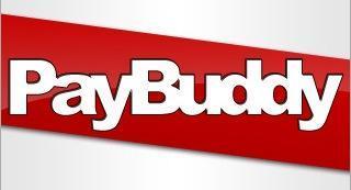 PayBuddy va vous faire aimer les soldes…