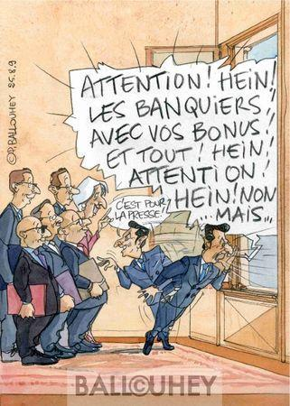 ballouhey-sarko-les-bonus-des-traders.1251527956.jpg