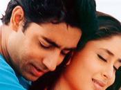 Abhishek: Kareena Kapoor aura toujours place dans coeur