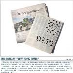 new york times 150x150 Les 10 essentiels de Mark Ronson