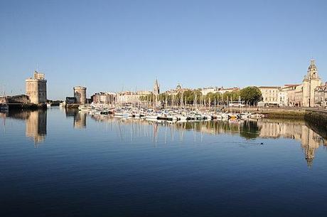 Un bien beau week-end à la Rochelle pour le PS, la gauche et la France
