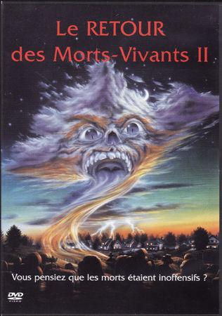 retour_des_morts_vivants_2