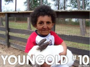 youngold10