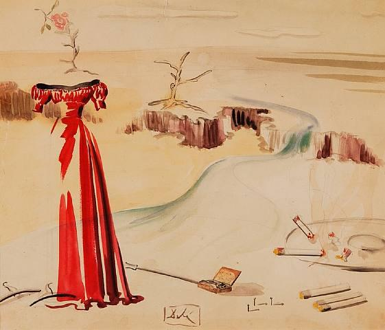 dali-robe-rouge-aquarelle.1251619149.jpg