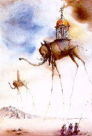 elephant-spatieaux-1965-watercolor.1251619975.jpg