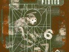 Pixies Doolittle (1989)