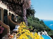 Hotel Splendido, Italie: escale rêve dans baie Portofino